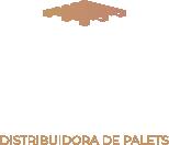 Exclusivas Andosana Logo
